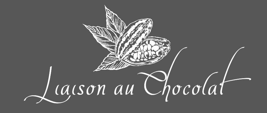 Liaison au Chocolat in Coburg