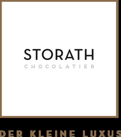 Storath Chocolatier